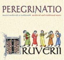 CD 4 - PEREGRINATIO