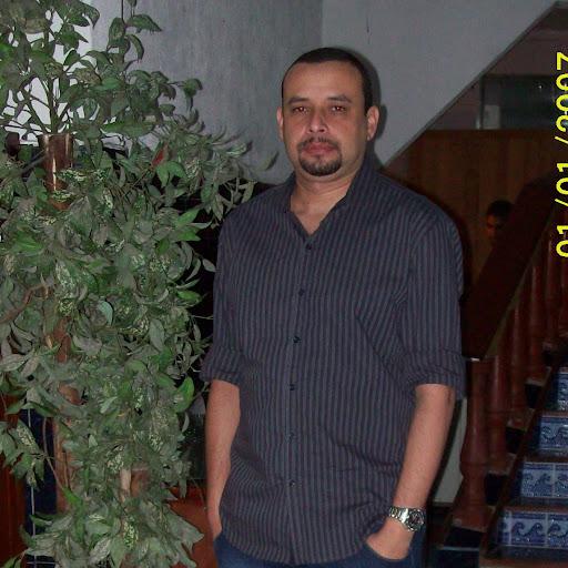 Daniel Assunção