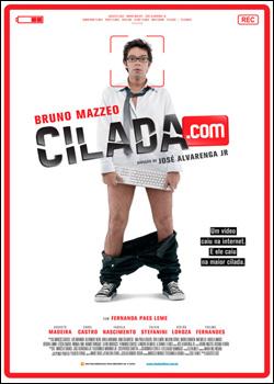 Cilada.com - TS AVI + RMVB Nacional