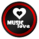 MAD TV Music Mad Radio 106.2's profile photo