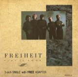 Freiheit - Play It Cool