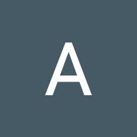 Alex Beagle's avatar