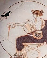 Θεός Απόλλων,μαντεία και προφητείες, Δελφοί,μαντεία Ελλάδος,God Apollo, oracles and prophecies, Delphi, Greece divination.