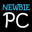 NewbiePC