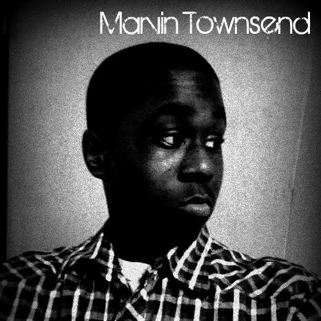 Marvin Townsend (Mtfame)