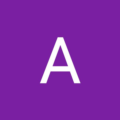 Alba G avatar