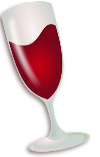 Install Wine 1.3.15 on Ubuntu [PPA]