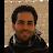 Khalil Antoine Dayri avatar image