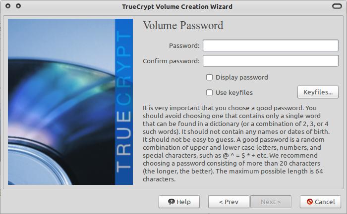 Masukkan password kalian sekarang