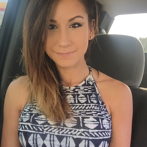 Tiffany Quiroz Address Phone Number Public Records