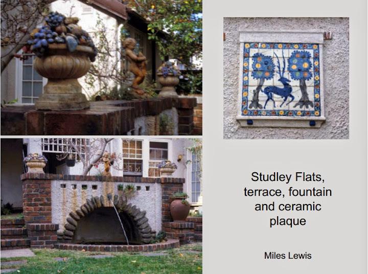 external image Studley%2520flats%2520.jpg