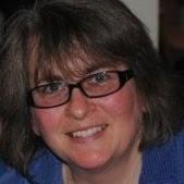 Carol Peters