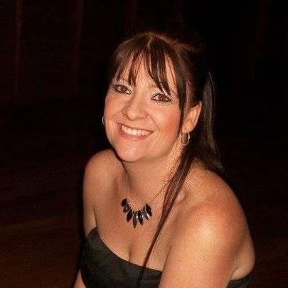 Lauren Laing Photo 14