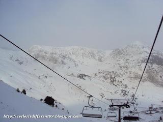 DSC01389 - De nuevo, invierno ...