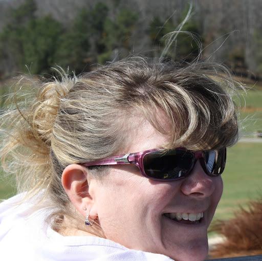 Kristin Lewis