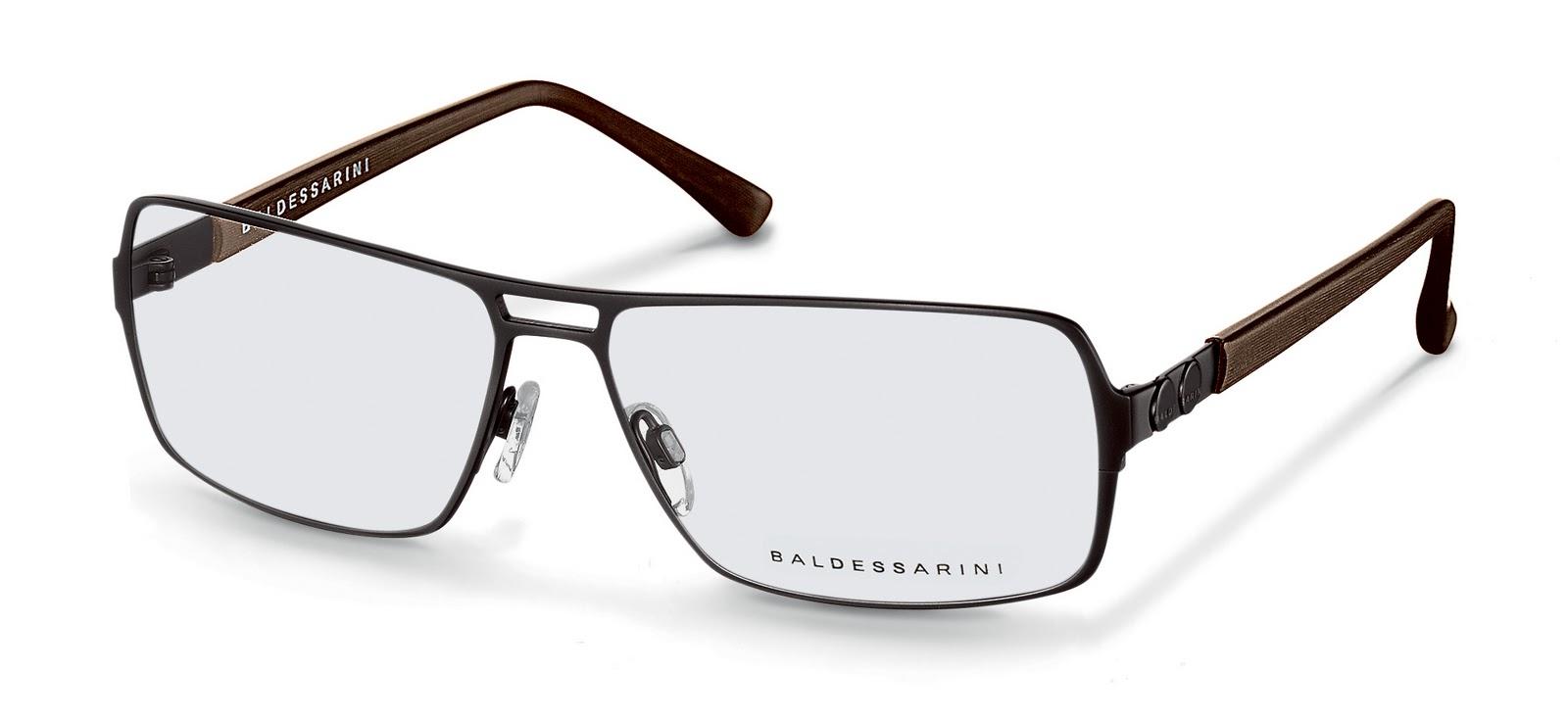 Vision Opticals Tirunelveli Nagercoil Models