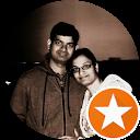 Sainath Reddy Gadila