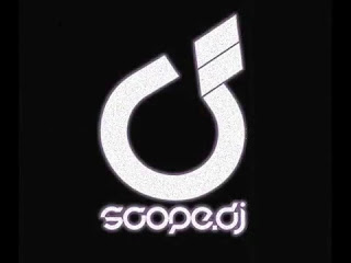 VA-DJ_Scope-Street_Certified_90-Bootleg-2011-UMT