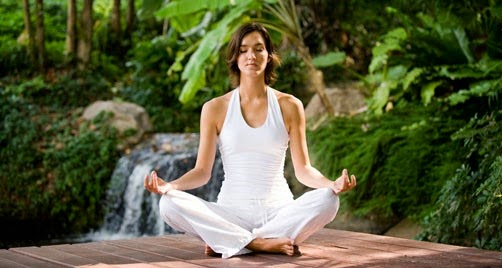 nguoi-benh-roi-loan-nhip-tim-nen-luyen-tap-yoga