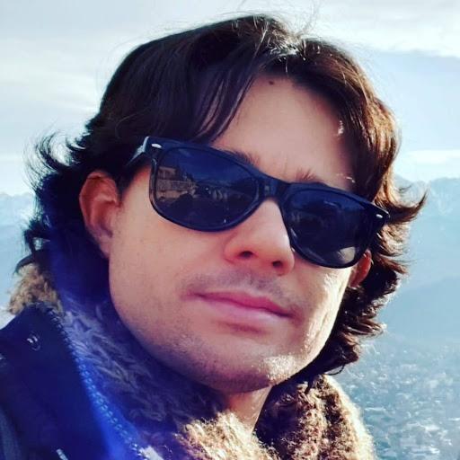 Renato M. da Gama