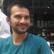 Elyar_Safarov