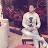 Aayan Khan avatar image