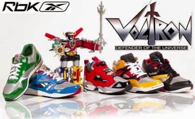 b28afa80c33 The Kool Kicks Appreciation Society  Reebok Voltrons (various styles)