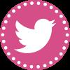 TrueUndertone no Twitter