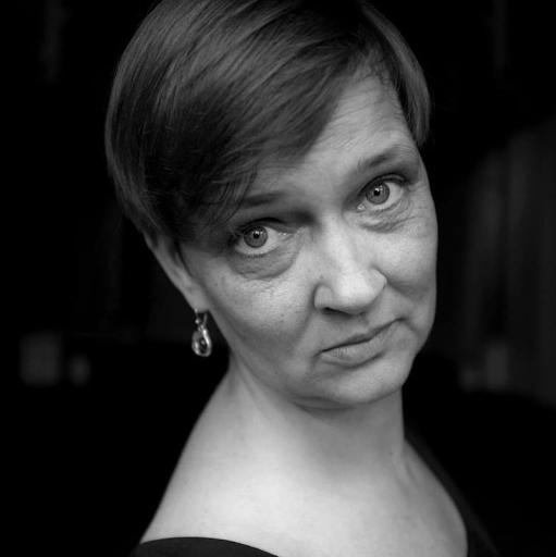 Pia Jensen Photo 13