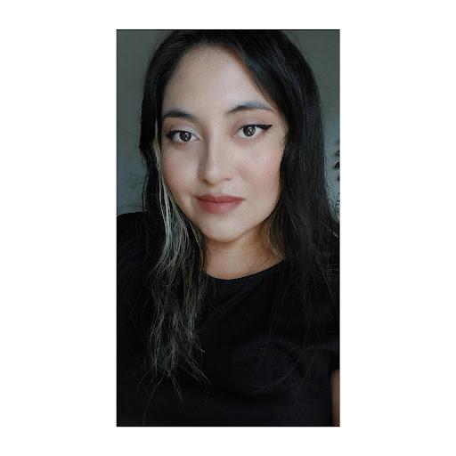 Carolina Vasquez Photo 35