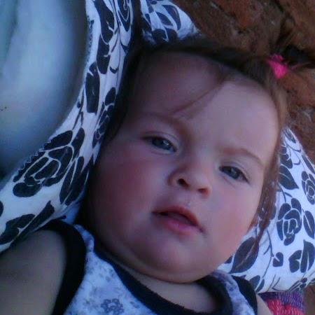 Cecilia Rios