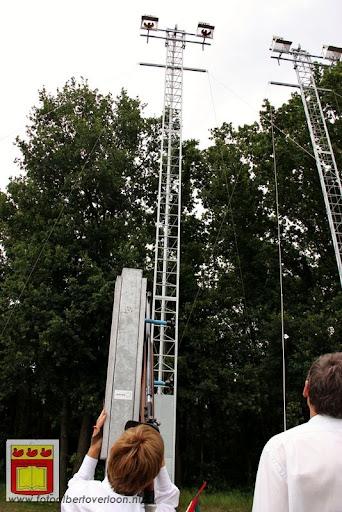 Koningschieten Sint Theobaldusgilde overloon 01-07-2012 (64).JPG