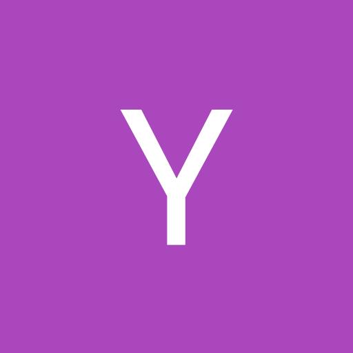 Yitshah