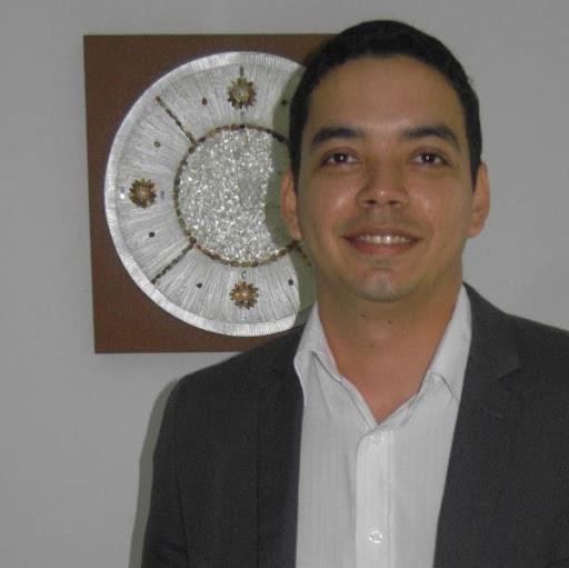 Delcio Pereira Photo 10