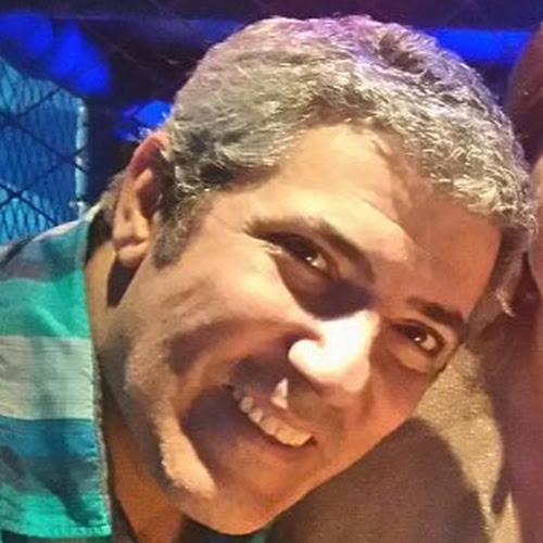Gustavo Alonso_1