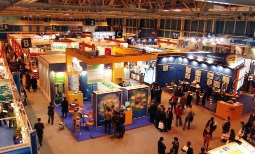 Mercadolibre lleva la experiencia de la compra online a la Feria del Hogar