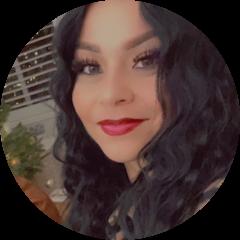 Vanessa S Avatar