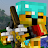 iTz PinoyMC avatar image