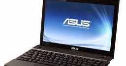 DRIVERS ASUS B23E NOTEBOOK REALTEK AUDIO
