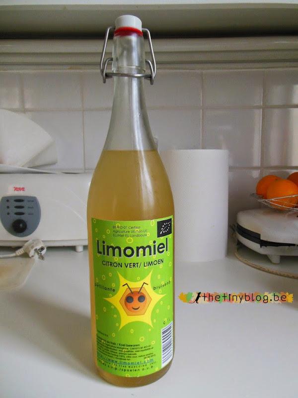 Limomiel