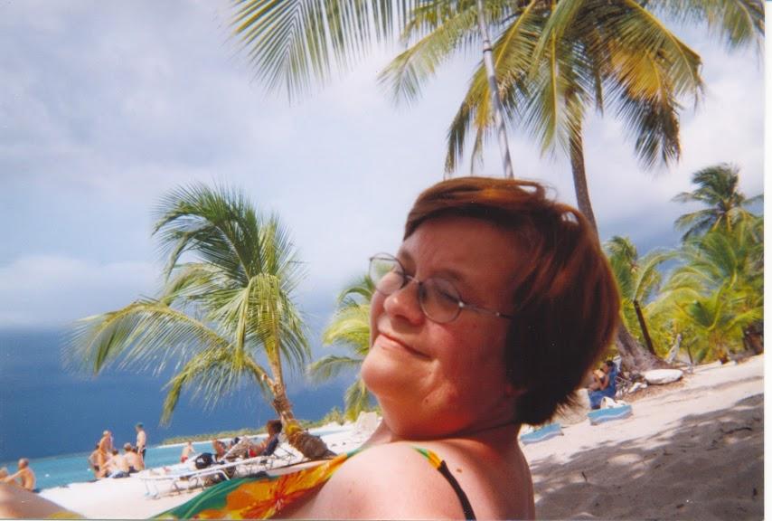 Voyage en République Dominicaine Voyage+en+R%C3%A9publique+Dominicaine-09