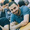 Khaled Gamal