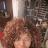 jeanette marshall avatar image
