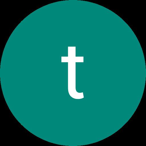 t045 eldo