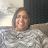 Donna Contee avatar image