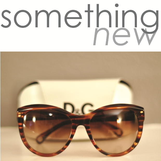 a68ea266e993 Something New  Courtesy of Sunglass Hut – 9 To 5 Chic