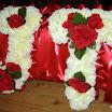 photo_Funerals