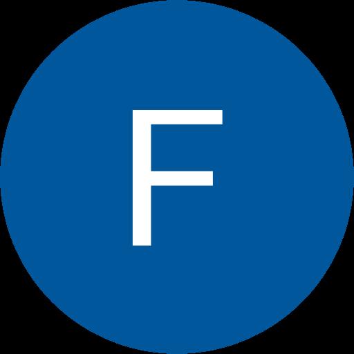 Frida F.