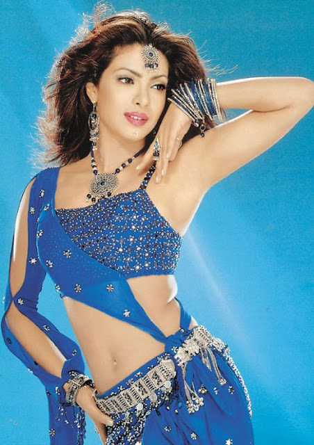 Priyanka Chopra, bollywood calibrates, former actress