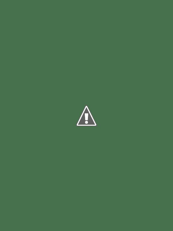 Cửa hàng kinh doanh mua bán loa nghe nhạc Ân Nguyễn Audio - 18